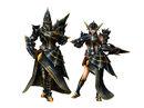 FrontierGen-Meragi Armor (Gunner) Render 2.jpg