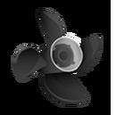 Asset Propeller (Pre 07.21.2015).png