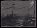 Dock Photograph.jpg