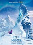 Frozen ver2