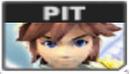 Icono de selección de Pit en SSBB.png