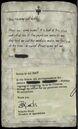 Child's Letter Home.jpg