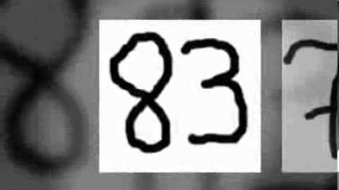 Prime Numbers 51-100-0