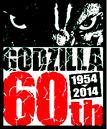 Godzilla 60th.png