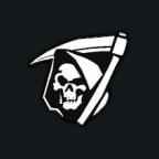 K.E.M. Strike menu icon CoDG