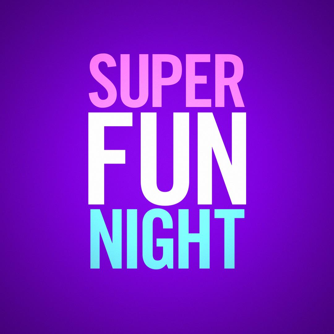 Image - Super-fun-night.jpg - Glee Wiki