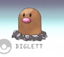 Diglett