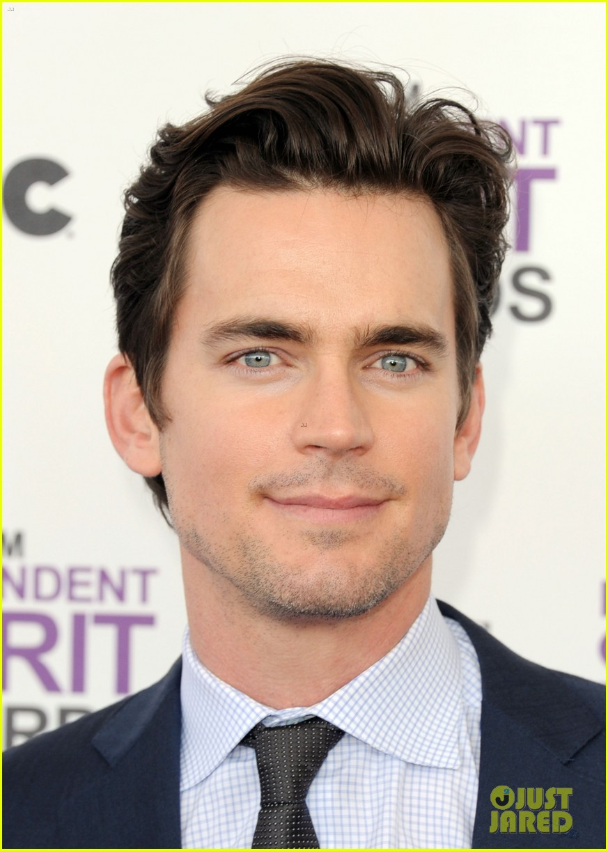 [Image: Matt-bomer-spirit-awards-2012-15.jpg]
