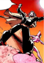 Ka'ardum (Earth-8020) from What If X-Men - Rise and Fall of the Shi'ar Empire Vol 1 1 0001.png