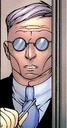 Boss (FBI) (Earth-616) Mekanix Vol 1 3.png
