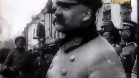 11 listopada 1918 - historia niepodległości w 2 minuty-0