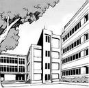 Magata High School.png
