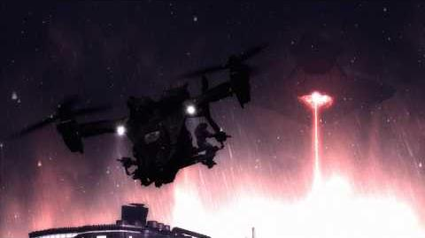 Halo Reach We Remember Extended Version