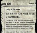 Riot News