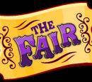 The Fair 2012