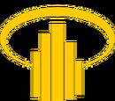 Imosa's Emblems