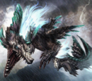 BannedLagiacrus/Discussion of the Week: Multiple Elements