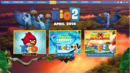 Rio 2 Online Games.png