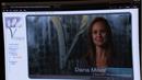 1x06 - Dana Miller.png
