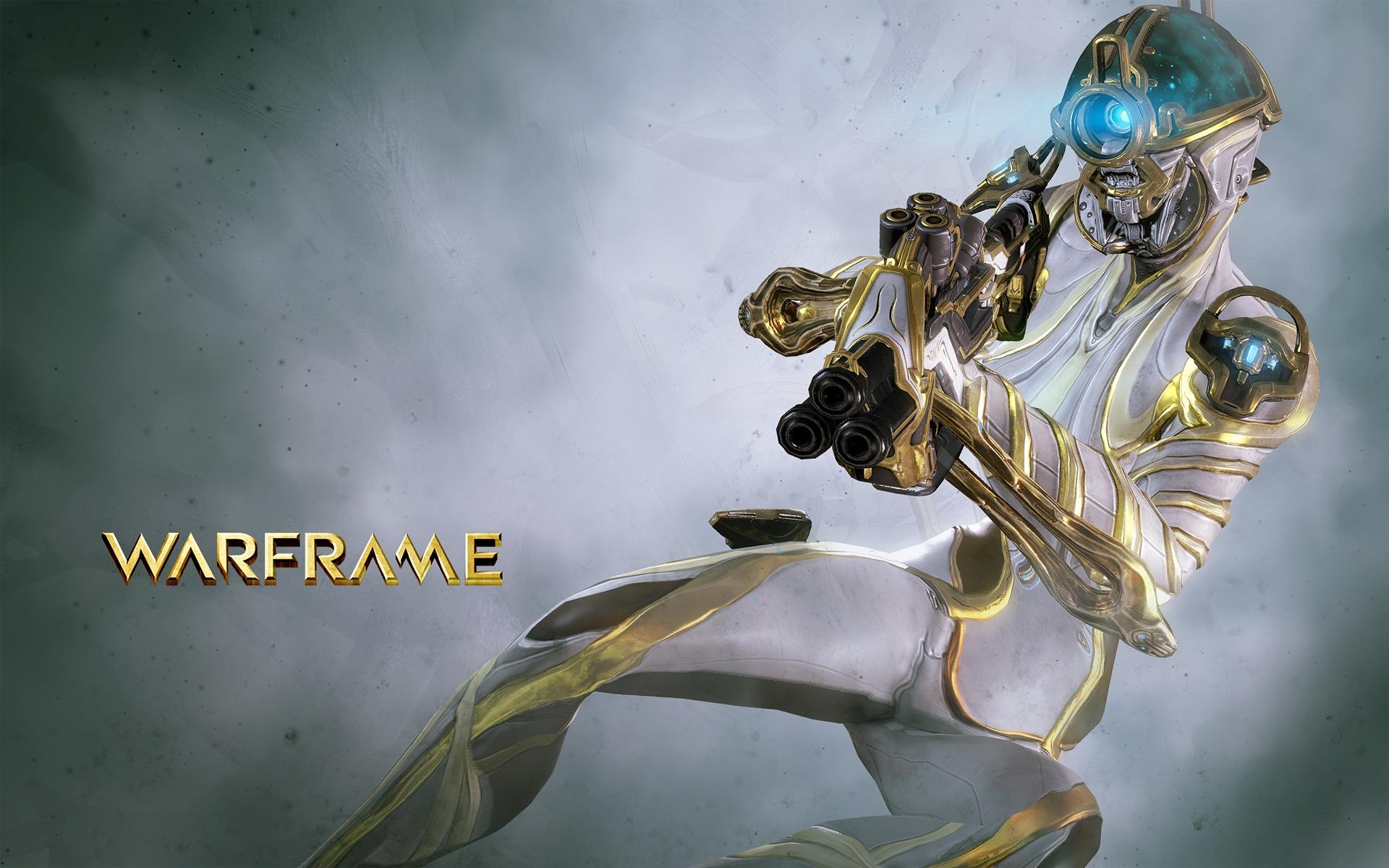 Mag/Prime - WARFRAME Wiki: warframe.wikia.com/wiki/Mag/Prime