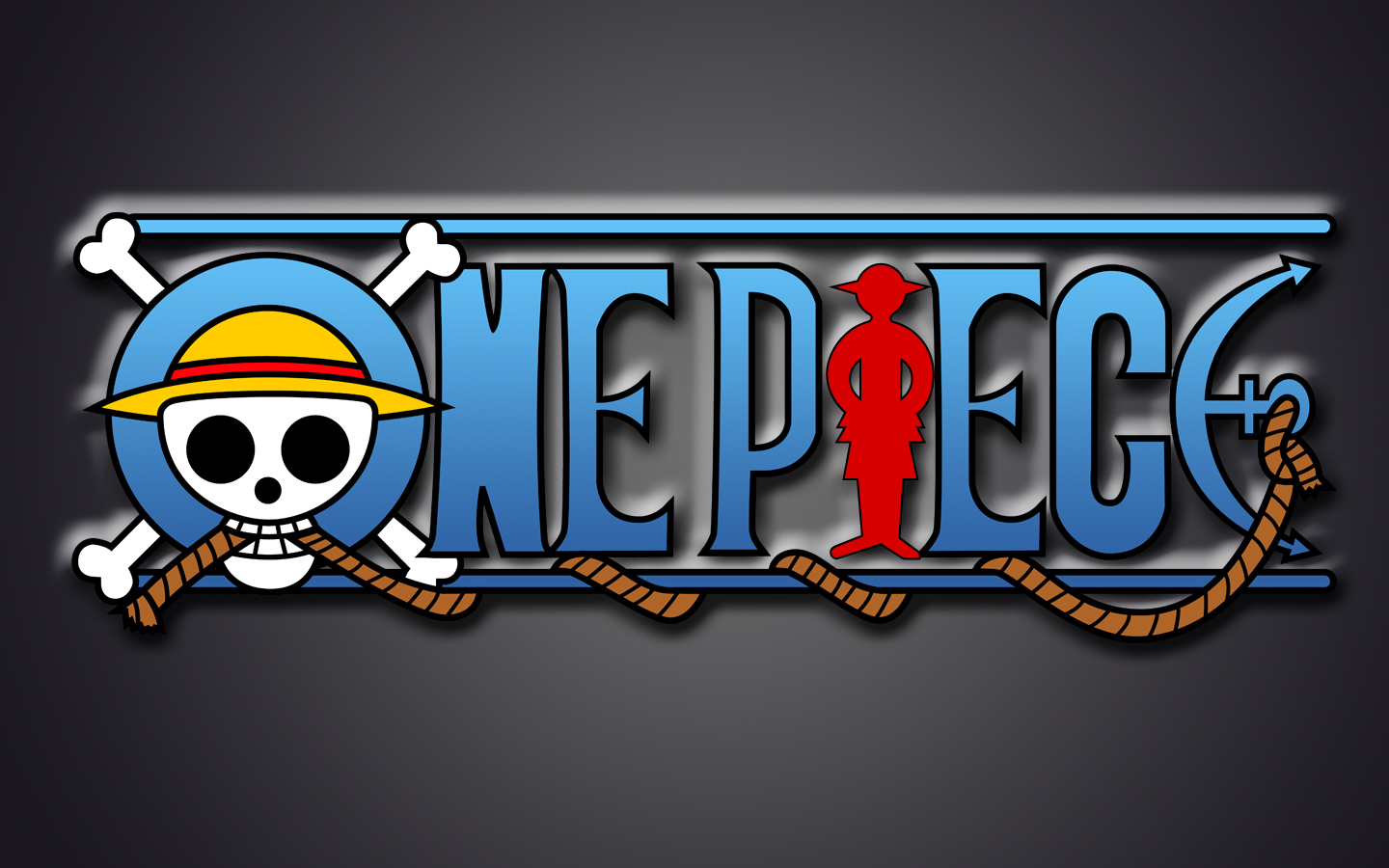 One piece france