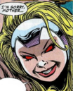 Mutate 682 (Earth-616) from Avengers Vol 1 368 0001.png