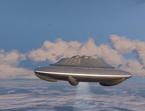 [Immagine: Sonny-Player_GTA_V_UFO_Sandy_Shores.jpg]