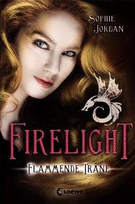 firelight book 4