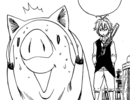 Meliodas finds Hawk.png
