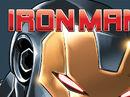 Iron Man Fatal Frontier Infinite Comic Vol 1 10.jpg