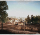 Maps of Battlefield: Bad Company