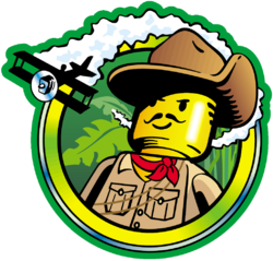 250px-Adventurers_Jungle_logo.png