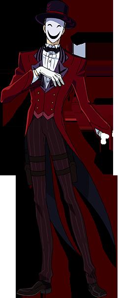 Fate/Apocrypha Kagetane_H