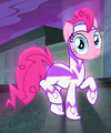 100px-Pinkie_Pie_as_Fili-Second_ID_S04E06.png
