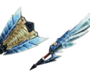 Guardsqual (MH4)