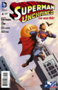 Superman Unchained Vol 1 4 Morales Variant.jpg