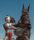 Ho v Ultraman 80.png