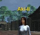 Aki-li