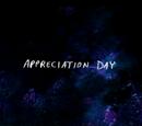 Dia de Reconhecimento