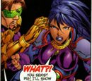 WildC.A.T.s Vol 1 44/Images