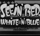 Cartoon Where Popeye and Bluto are Allies