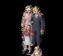 Famille Capp