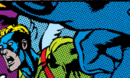 A3 (Earth-616) from X-Men Vol 1 58 0002.png