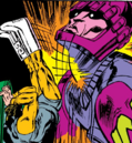 C6 (Earth-616) from X-Men Vol 1 59 0002.png