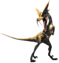 MH4-Gendrome Render 001.png