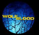 WolfBlood Wiki