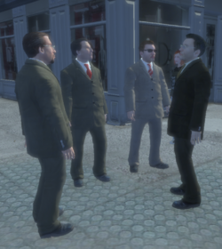 Mafia2IV
