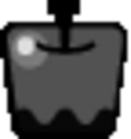 BlackApple SPM.png