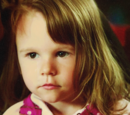 Katie Fleming-Morris