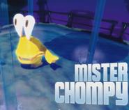 Pack de Chompies [Reto contra Sporeadicto 2011] 185px-Mister_Chompy